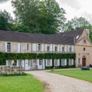 Couvent des Trinitaires, Cerfroid, Hauts de France
