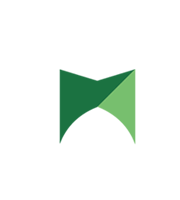 Logo monaSTAY