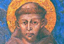 Les Franciscains
