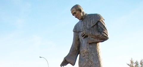Soeurs de Saint-Joseph de Cracovie