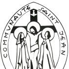 Communauté Saint-Jean