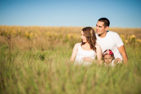 Séjour en couple, en famille, entre amis