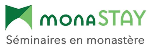 monaSTAY